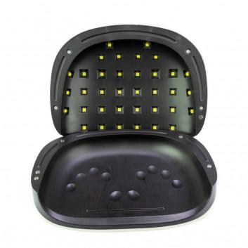 Lampa UV LED 72W