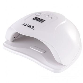 UV/LED lampa 120W - ALLE X5 Plus