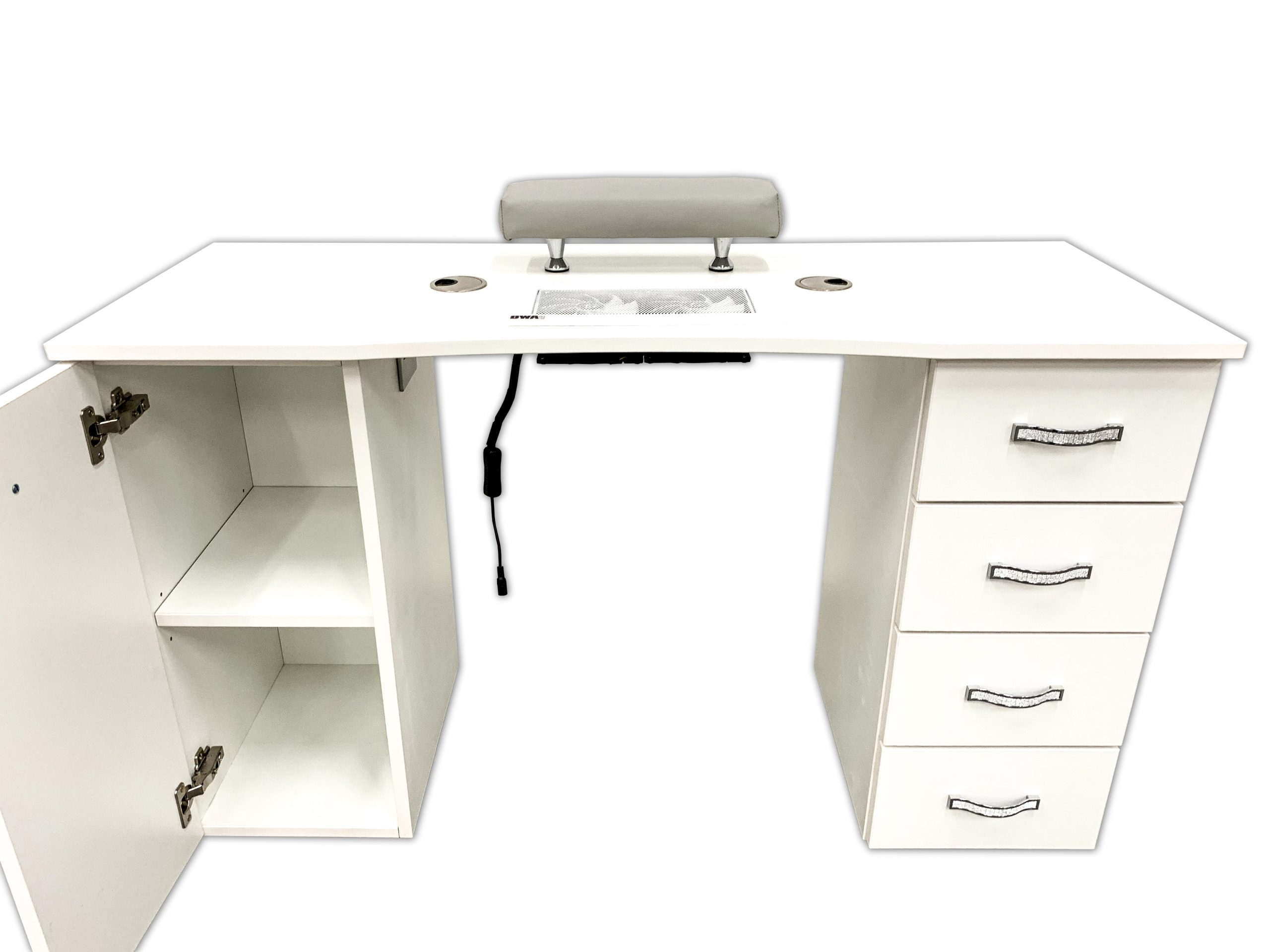 Manikérsky stôl MINI