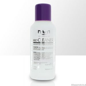 Cleaner NTN 500ml