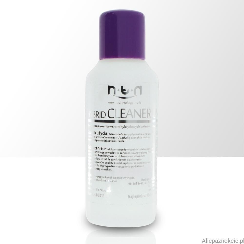 Cleaner NTN 500ml