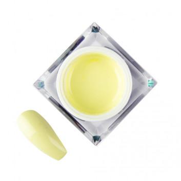 Farebný gél Neon Lemon č.14