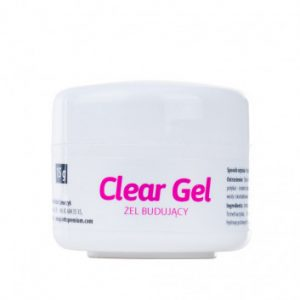 NTN - GEL CLEAR 15 ml