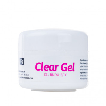 NTN - GEL CLEAR 15 ml