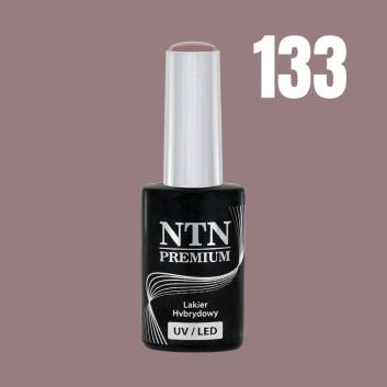 NTN gél lak 133 5g