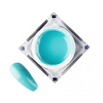Farebný gél Sky Blue č.12